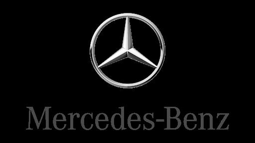 04. Mercedes