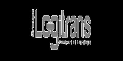 29. Logistrans